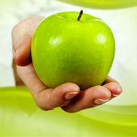 این میوه را بخورید و دکتر نروید