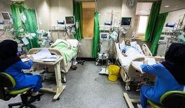 شیوع بیماری وبا در مناطق شمالی کشور