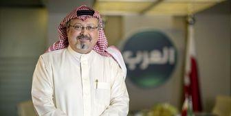 ربودن منتقد عربستانی صدای شاهزاده مراکشی را هم درآورد
