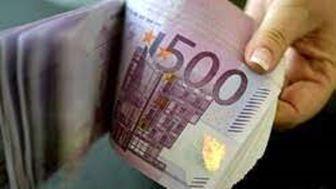 نرخ ارز در بازار آزاد ۱۸ مهر ۱۴۰۰/ روند نزولی نرخ ارز در بازار