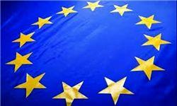 اتحادیه اروپا در آستانه تحریم انگلیس