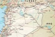 تصمیم ترامپ برای نهایی کردن طرح صلح خاورمیانه