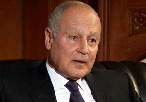 اتحادیه عرب خواستار تجدید نظر استرالیا درباره قدس شد