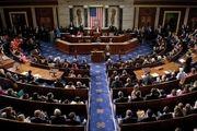 سفر مخفیانه ۲ قانونگذار آمریکایی منتقد دولت بایدن به افغانستان