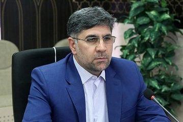 غربیها راهی جز فهمیدن و قبول کردن مواضع ایران در مذاکرات ندارند