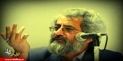 بررسی رفتار انتقادی سلیمی نمین و قوه قضائیه