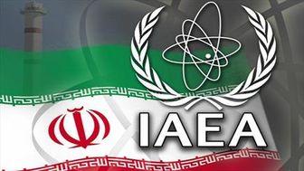 بیانیه جنبش عدم تعهد در حمایت از برنامه هسته ای ایران