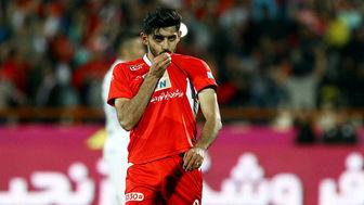 ترابی: هرجا گلمحمدی بگوید بازی میکنم