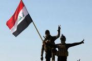 عراق به تحریمکنندگان نشست ضدفلسطینی بحرین پیوست