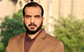 حضور حداکثری مردم در انتخابات باعث تقویت جایگاه بینالمللی ایران می شود/ گلایه های مردم به حق است