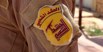 کنگره آمریکا به دنبال تحریم 9 فرمانده دیگر الحشد الشعبی