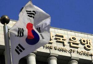 سختترین محدودیتهای کرونایی در پایتخت کره جنوبی