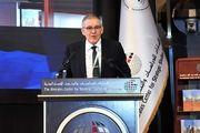 امارات خواهان کاهش تنش در منطقه است