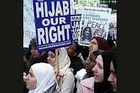 اسلام در اروپا مهمتر از مسیحیت است