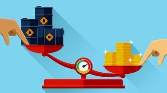 پیشتازی نفت به سمت 100 دلار
