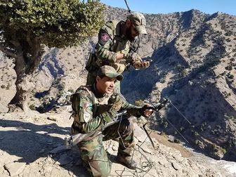 انفجار بمب و ۶ کشته در افغانستان