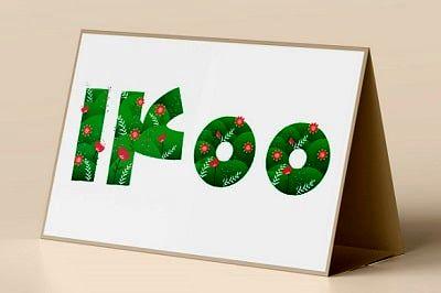 تقویم 1400 در یک نگاه