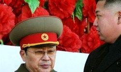 چرا اخبار نحوه اعدام شوهر عمه رهبر کره شمالی موثق نیست؟