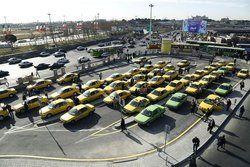 نرخ کرایه انواع وسایل حمل و نقل عمومی چقدر افزایش می یابد؟