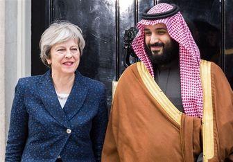 میهمانی که باعث شرمساری خانم نخست وزیر شد