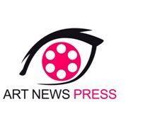 پایگاه خبری «آرت نیوز پرس» به جمع رسانههای هنری پیوست