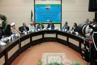 سرمایه گذاری 1000 میلیارد تومانی ستاد اجرایی فرمان حضرت امام(ره) در استان سیستان و بلوچستان