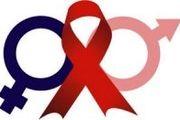 اشتباه گرفتن ایدز و سرماخوردگی+جزئیات