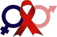 آخرین آمار از بیماران مبتلا به HIV در ایران