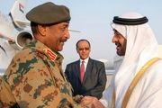 افشای نقش امارات در سرنگونی «عمر البشیر» در سودان