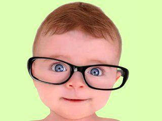 چند درصد کودکان ایرانی تنبلی چشم دارند؟