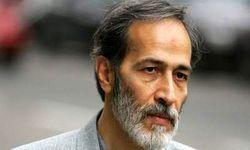 نصرت الله تاجیک وارد تهران شد