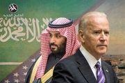 سناریوی گوشمالی آمریکا به ولیعهد سعودی از طریق پرونده قتل خاشقچی