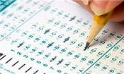 ثبتنام دورههای کارشناسی ناپیوسته دانشگاه علمی کاربردی