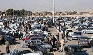 افزایش ۷۰ درصدی سفر به ترکیه با خودروی شخصی