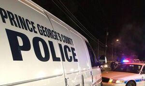 افسر پنتاگون به قتل ۲ نفر در آمریکا متهم شد