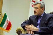 بعیدینژاد: تحریم اینستکس به شکست دیپلماسی اروپا میانجامد