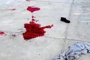 بررسی حادثه تروریستی نیکشهر در کمیسیون امنیت ملی