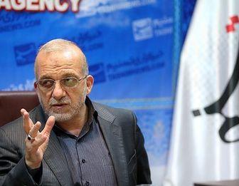 انتقاد ازعجله دولت برای تفکیک سه وزارتخانه