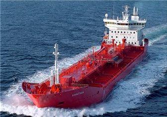 واردات نفت کرهجنوبی از ایران بیش از ۲ برابر شد