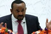 حمله افراد مسلح به منطقهای در غرب اتیوپی
