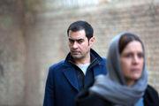 شهاب حسینی و حمایت از فیلماولیها/ حضور چهره تضمین فروش نیست