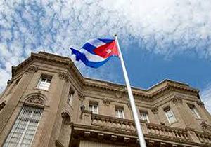 واکنش هاوانا به تهمتها و افتراهای آمریکا علیه کوبا