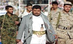 هر دولتی به یمن نیرو بفرستد، باید پیامد آن را بپذیرد