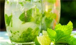 شربتهای مناسب احوال روزهداران