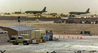 تکذیب وجود پایگاه نظامی فرانسه در قطر