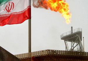 استقبال توتال از امضای توافق با ایران