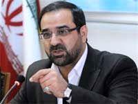 واکنش وزیر به احتمال استعفای کفاشیان