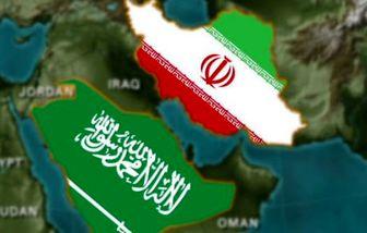 آمادگی روسیه برای حل اختلاف ایران و عربستان