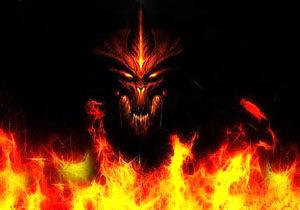 وقتی آیه قرآن شیون ابلیس را درآورد!