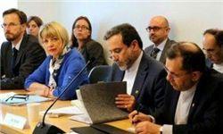 ادعای رویترز از تصمیم تهران در جلسه برجام